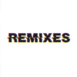 Sick Remixes