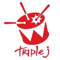 Best of Triple J's Like a Version