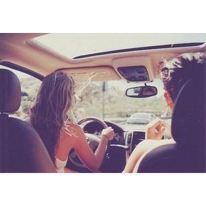 Best Car Songs