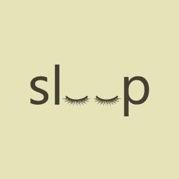 For Those Insomniacs
