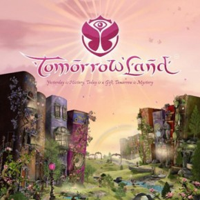 Best of Tomorrowland 2012