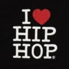 Hip Hop...Ya Heard?