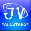 JV Allstars Pump Up Mix