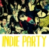 Indie Party, Vol. 1