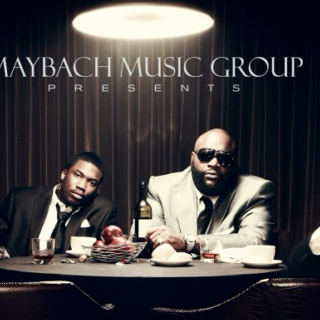 Ma-Ma-Ma-Maybach Music