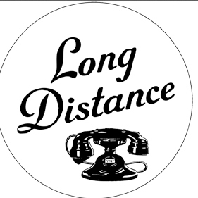 Long-Distance Call.
