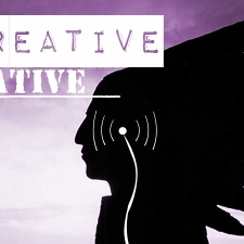 Creative Native 8/18