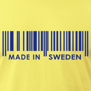 One more reason to like Sweden