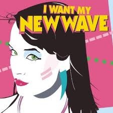 Who Said New Wave Is Dead? It's Back (Or Never Left)