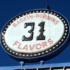 Special Favors Come in 31 Flavors...