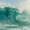 Synth Swells