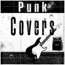 Punk Covers for Yoü