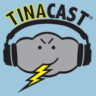TinaCast Music - September 2012