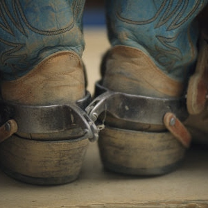 Country is more than just boots, chaps, and cowboy hats
