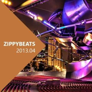 ZippyBEATS 2013.04