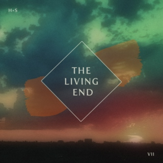 Halloween + Sunset VII : The Living End