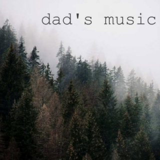 dad's music