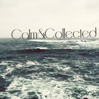 Calm&Collected