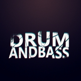 The Sickest DnB You'll Find