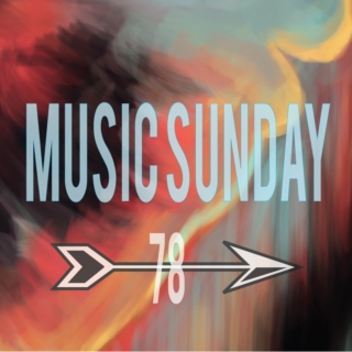 Music Sunday 78