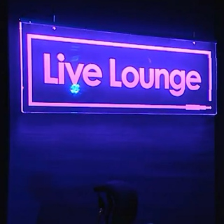 Best Of BBC Live Lounge
