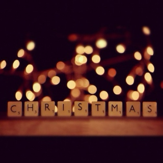 Christmas Songs :)