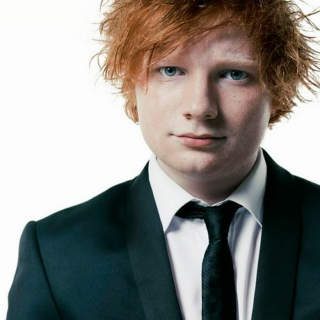 ultimate sheerio playlist