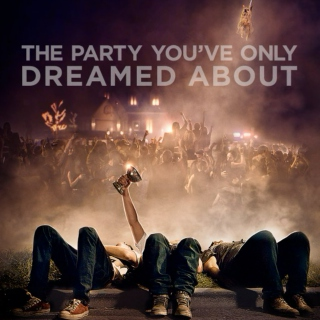 The Official Project X Soundtrack (ALL SONGS)