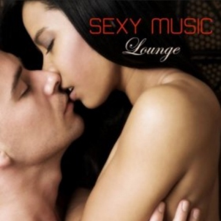 An intermix of sex and love found through soul music.