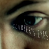 Clubber's Eyes
