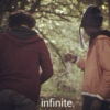 The infinite. tapemix (Nov. '13)