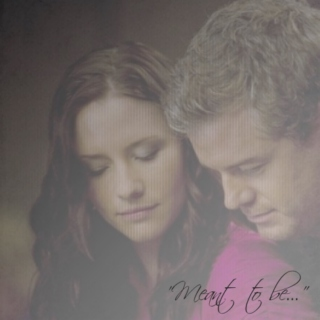 Say Something || Slexie