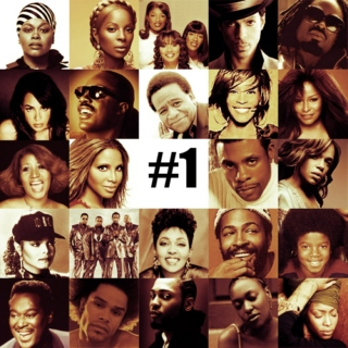 Back in the day (R&B)