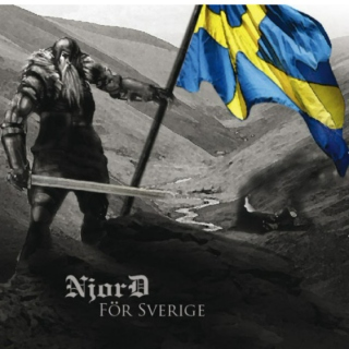 Metal from Sweden