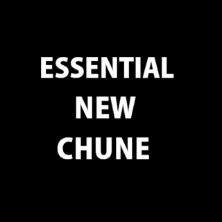 Essential New Chune 8