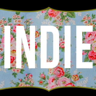Good Vibes and Indie Times....