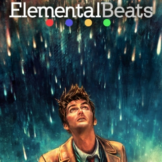 Elemental Beats # Soul House