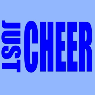 Allstar Cheer Music 2