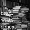 read.write.repeat.