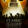 CLASSIC ROCK VOLUME TWO