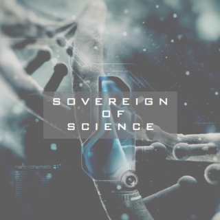 Sovereign of Science
