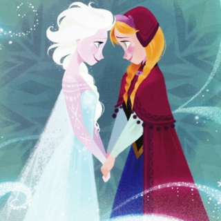Thawing Your Frozen Heart