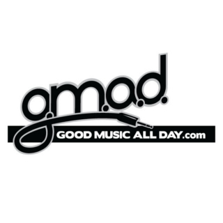 Best of GMAD: Vol. 11 (November 18, 2013)