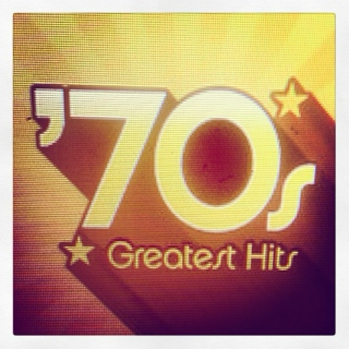 70s Soul Music: Greatest Hits (Vol.004)