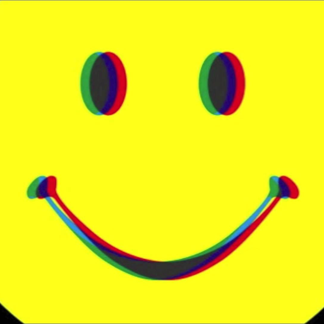 2 free disco revival music playlists 8tracks radio for Acid house anthems