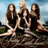 Pretty Little Liars: Season One