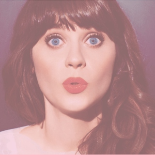 Girly version Zooey