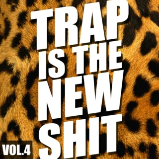 Trap Is The New Shit 4