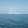 chillout mix