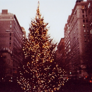 """""""Christmas, children, is not a date. It is a state of mind. """""""